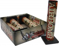 Airbomb-1-30mm
